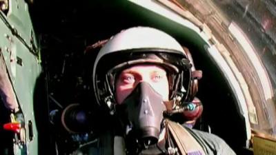 Спецназ Су-24