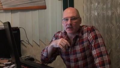 Охота в Приморье Запрещена - По причине глупости Минприроды РФ и Администрации Губернатора