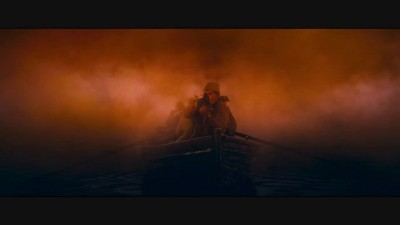 Сталинград - Русский трейлер - Фёдор Бондарчук - 2013 HD