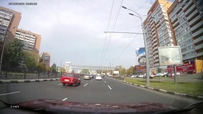 Гагарин. Харьков. Граффити!