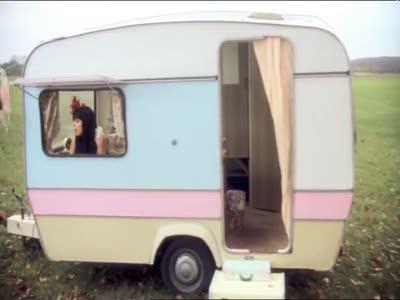 Lily Allen - The Fear. HD sampler