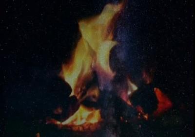 ASaMSPb - Ёжик и Медвежонок - (00.03.44) - (С.Козлов) - ADjSaMSPb - 25.12.2013 - avi