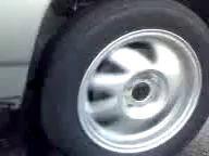 ВАЗ (авто типо понты)