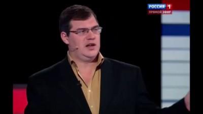 БОЛЬШЕ АДА!!! Приказ греться кровью российских младенцев