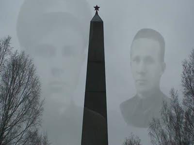 Алексей Камов - Парад на Красной площади