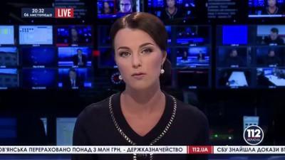Правда о ситуации в Донецке 6 ноября, информация от Романа Гнатюка