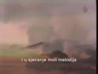 """Тату - """"Югославия"""""""