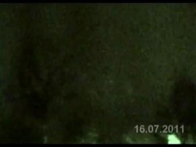 X-Files - Русская Версия