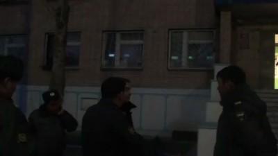 Подполовник Исекеев нападает на СтопХам_часть_02.MTS