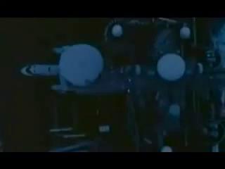Russia's arms! ТУ-22М2 Громят авианосец НАТО-Фашистов!