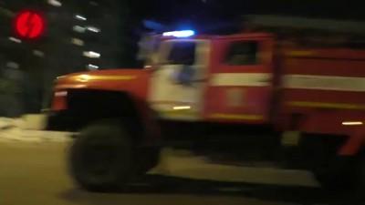 «Бомба» в стодвадцатке. Задержание на месте события TELEBELOMOR.RU (Северодвинск)