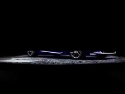 Lexus RC F 2016 обзор #lexusrc