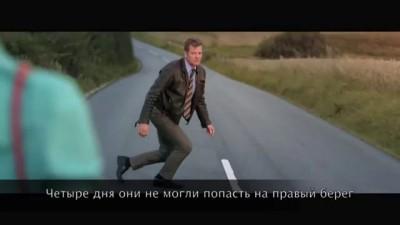 Правильная реклама маршрутных ТС
