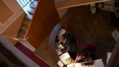 Фальсификация выборов 2011 Москва.mp4