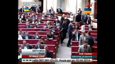 Нас убивает армия украины! We want to live!