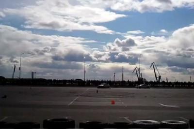video-2011-08-28-16-17-28.mp4