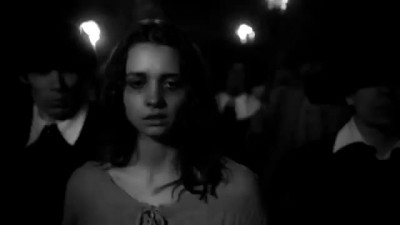 Depeche Mode - Personal Jesus '11