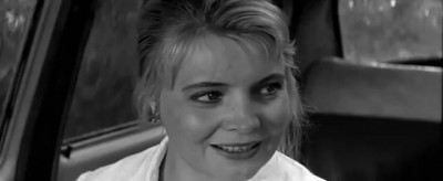 Анна Герман - Нежность