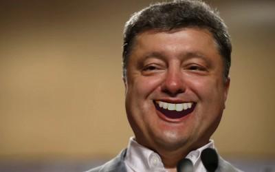 Британский архитектор подал в суд на корпорацию Порошенко - Цензор.НЕТ 654