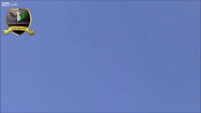 СУ-22 уничтожение целей