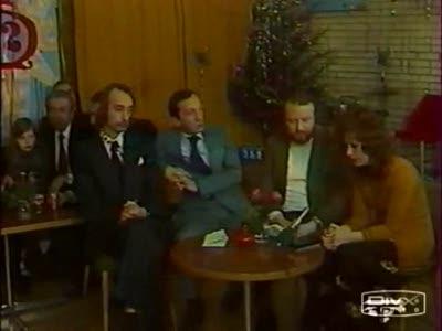 Alla Pugacheva-1976 Мне Нравится