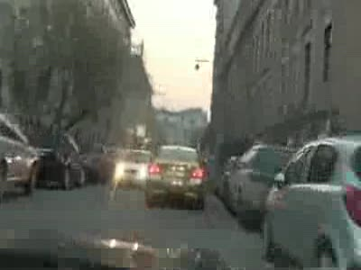 BMW e60 M5 Gold (Москва)