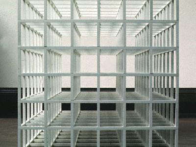 pindyur - Cube