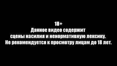 """""""ИДИТЕ С ВАШЕЙ РЕГИСТРАЦИЕЙ!"""" АКЦИЯ НА КРАСНОЙ ПЛОЩАДИ"""