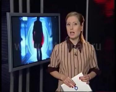 Клоун Вовчик: в Омске арестовали обвиняемого в развращении несовершеннолетних