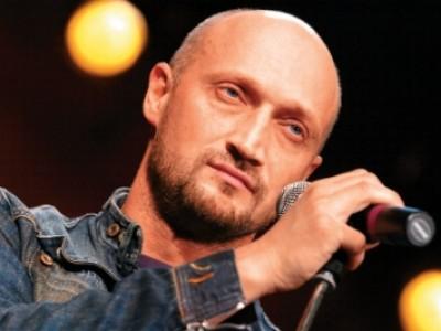 Гоша Куценко - Таблетка
