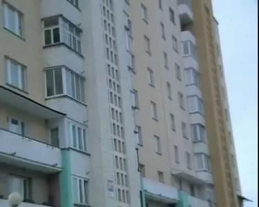 белорусский длб