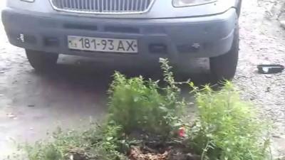 АВТАРЫНОК дтп (гЛуганск)
