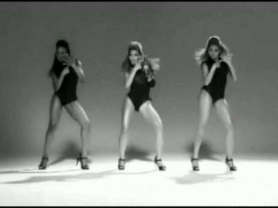Viagra vs Beyoncé