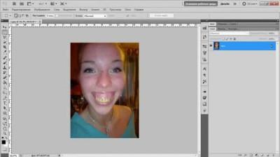 Очень полезный урок по фотошопу
