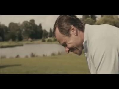 rokenrolla-golf