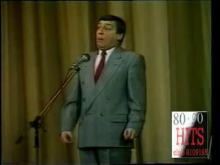 Геннадий Хазанов - Геракл. Полная версия