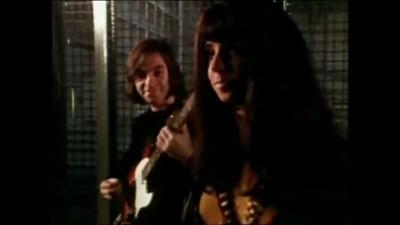 Shocking Blue - Venus (1970)
