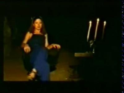 Srbuhi Qeqejyan-Im yary (videoclip)