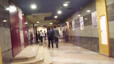 В Орле в клуб «Часы» не пускают кавказцев