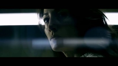 Portal. Короткометражка от фанатов.