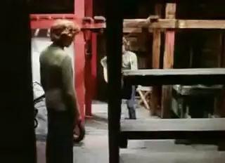 Мы маленькие дети (Приключения Электроника) (фильм)