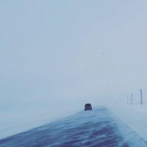 Орск-Оренбург