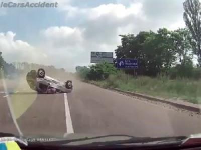 АВАРИИ И ДТП ИЮЛЬ 2016 #147 / Car Crash Compilation July 2016 #147