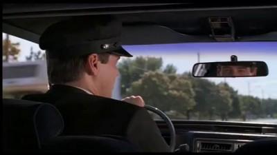 Джим Керри (крутая нарезка)