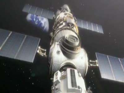 Mars 500 | ESA