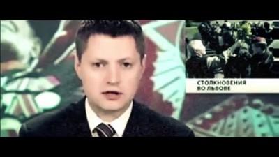 Украина ты Тварь!!! Видео жесть!!