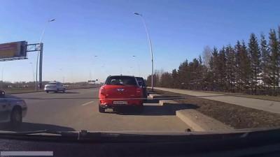 Авария в Санкт Петербурге 15 03 2015