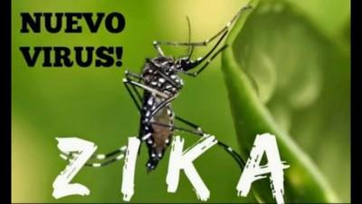 Вирус зика!!! Угроза человечеству!!!