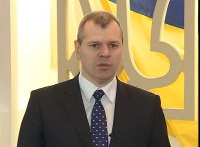 Готується провокація - Микола Величкович