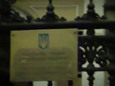 Евгений Алексеевич Фёдоров об Убийстве Немцова и провакации! 28.02.2015
